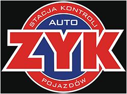 logo Auto Zyk